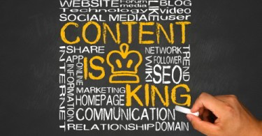 content-marketing-company