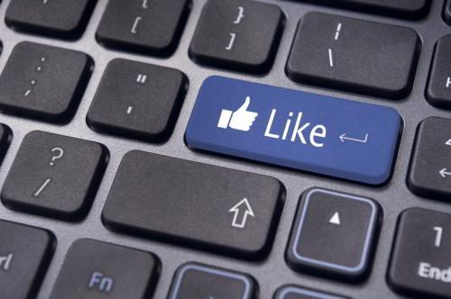 facebook-advertising-campaigns