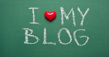 reasons-to-write-a-blog