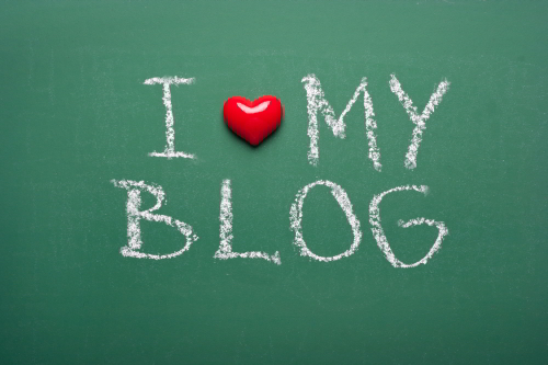 reasons-to-write-a-blog